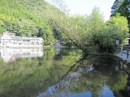 s-湯布院湖IMG_1015