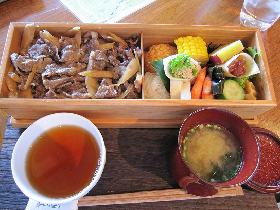 s-湯布院昼食IMG_0979