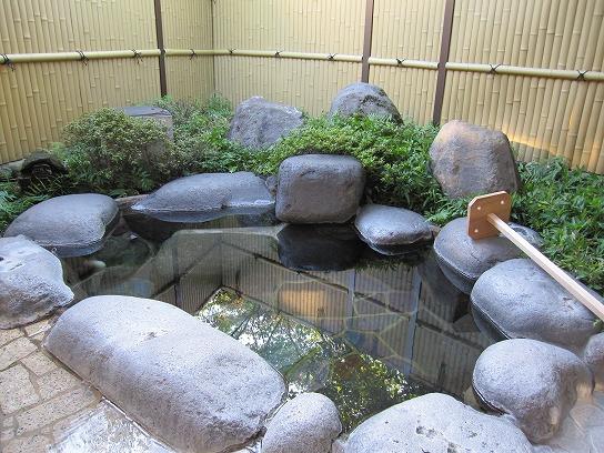 s-湯布院宿内風呂IMG_1063