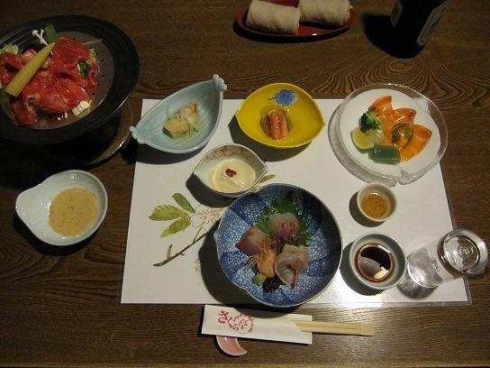 s-湯布院宿夕食IMG_1081