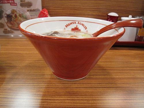 s-オール丼IMG_1263