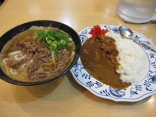 s-交通センター太郎メインIMG_1448