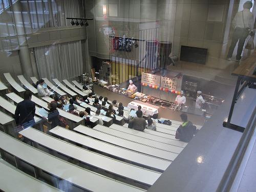 s-中村教室IMG_1480
