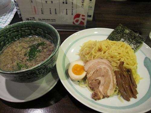 s-洋ちゃんIMG_1519