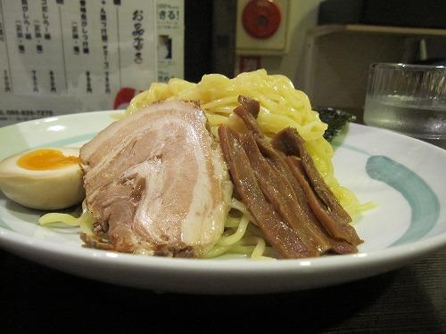 s-洋ちゃん4IMG_1524