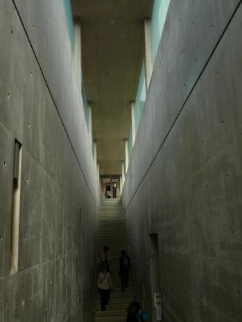 大山崎山荘美術館08