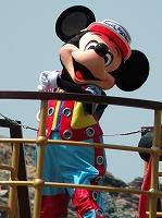DSCN5687.jpg