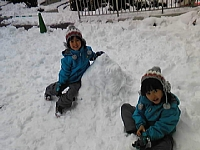 Image076雪