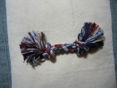 008_convert_20090924094248.jpg