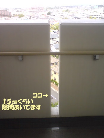 KC380187.jpg