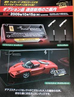 s1-RCM_II_20090808_3984.jpg