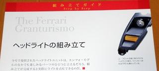 s1-RCM_II_20090823_4463.jpg