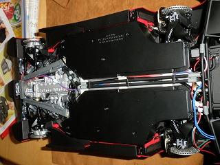 s1-RCM_II_20091018_4993.jpg