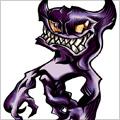 devil_icon.jpg