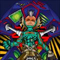 greendevil_icon.jpg