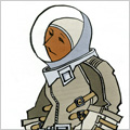 spaceman_icon.jpg