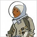spaceman_icon.jpg