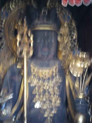近長谷寺4