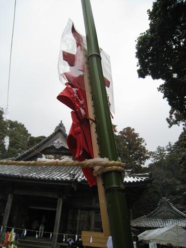 近長谷寺10