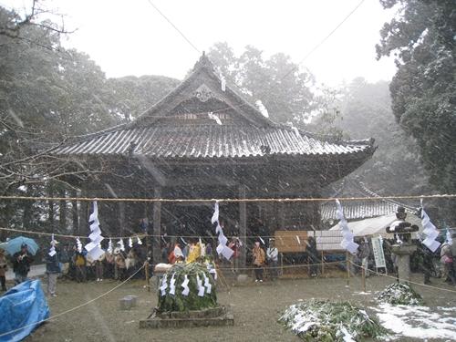 近長谷寺8