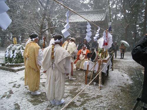 近長谷寺14