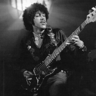 philiplynott.jpg