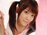 【無修正】【中出し】横山翔子 純白女子高生 陵辱日記 13