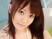【無修正】【中出し】横山翔子 - ロリコレ Vol.5 陵辱少女体験記
