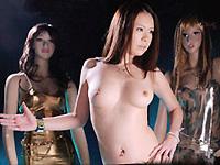 【無修正】女優多数 - スーパーリアル, リアルドール Part.1