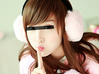 【無修正】韓国アイドル美少女プライベートSEX流出Unlimited3 2