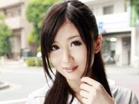 【無修正】大槻ひびき 清楚な淑女OL羞辱の履歴