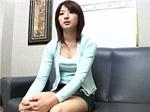 エロ2MAX【無修正】ゆうき18歳 初ハメ撮りで大緊張 でも下半身は?!PornHost
