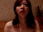 性店の癖歴【無修正】浮気したことがないというギャンブル狂いの美人妻