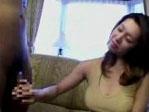 性店の癖歴 : 【風間ゆみ】夢精した息子を不憫に思い抜いてやる爆乳母