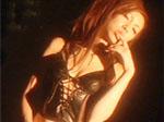 エロ2MAX : 【無修正】三浦亜沙妃 極上ボディー 痴女ってみましたエッチな私!PornHost