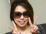 エロ2MAX  : 【無修正】即ハメ日記 リアル素人娘ナンパ撮り 未来の場合!PornHost