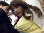 エロ動画天国 : 【羽田未来】あまりにも美人で爆乳なため、電車でレイプされてしまうお姉さまwww(*´Д`)(XVIDEOS)