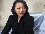 えろえろ動画ちゃんねる : 【無修正】志乃39歳 垂れ乳マダムの潮吹きセックス!
