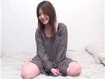 エロ2MAX : 【無修正】関靖子 笑顔の素敵な浮気娘のゴックンサービス!PornHost