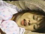 桃猿 MOMO ZARU  : 【動画】黒髪の美少女を拉致して犯しまくる(;´Д`)ハァハァ
