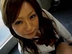 性店の癖歴 : 【女子校生】関西弁JKの桃色パンツをずらしてハメ撮り