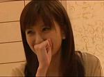 Yourfilehostエロ動画広場★ : 個人撮影 ほんっとに綺麗なパーフェクト素人にハメ顔射
