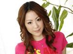 エロ2MAX : 【無修正】浅田美姫 透け水着で悩殺ローションプレイ!PornHost