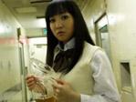 EroNet - えろねっと - : 無修正 注射の代わりに生チンポ変態病院に迷い込んだ女子高生