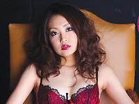 【無修正】【中出し】神田美穂 - GOLD Vol.94