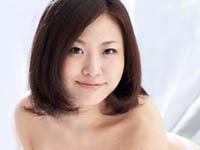 【無修正】【中出し】桜井ゆりあ KAMIKAZE PREMIUM 63