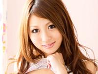 【無修正】【中出し】小桜沙樹 アンコール Vol.12