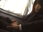 Yourfilehostエロ動画広場★ : 不謹慎どころじゃない・・・葬儀場で喪服姿の高●生を犯す