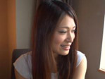 エロ2MAX : 【無修正】ルイ19歳 ガチ交渉 ハメ撮り志願の中出し娘!Userporn