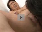 本日の人妻熟女動画 : 【素人】ダメよ、マサオ!お風呂で息子とソープごっこしちゃう母親♪